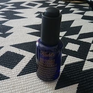 Kiehl's Midnight Recovery Concentrate 1 oz